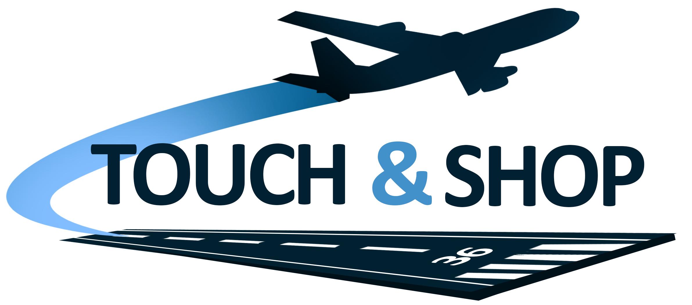 Touch&Shop